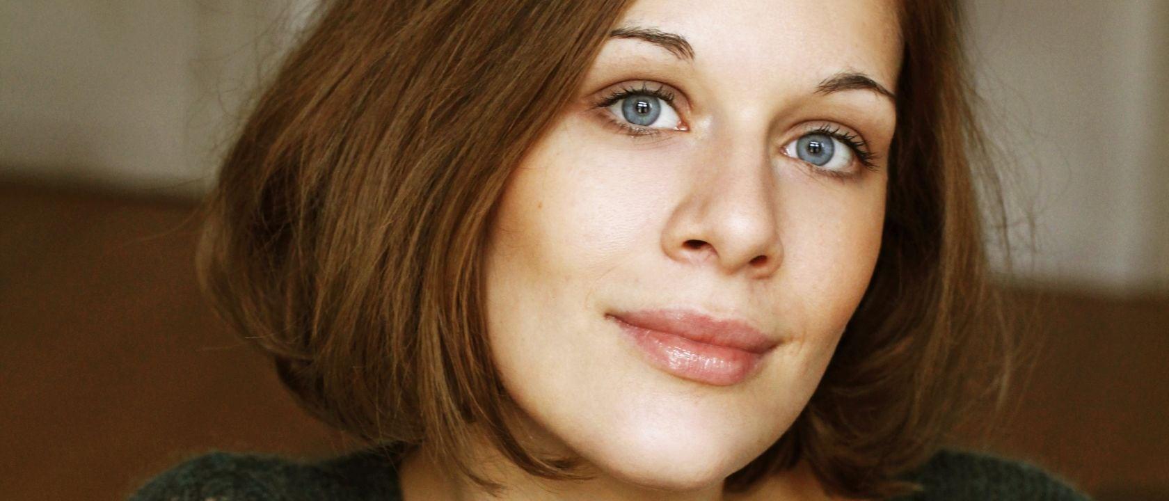 Anna Lucia Richter Sängerin Sopran
