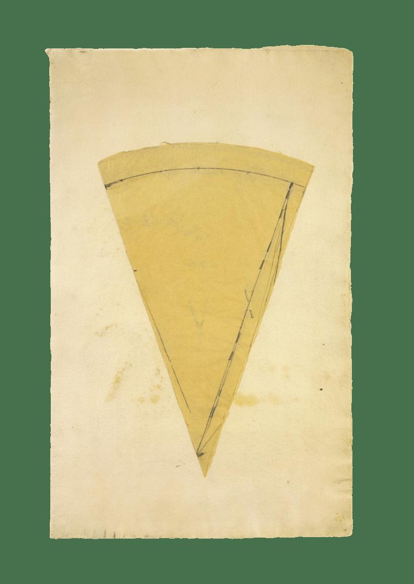 Joseph Beuys Salzburger Festspiele Ouverture spirituelle Zeit mit Enescu