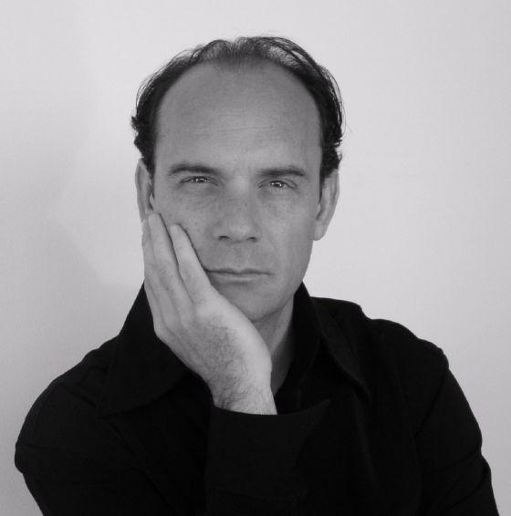 Dirigent Franck Ollu