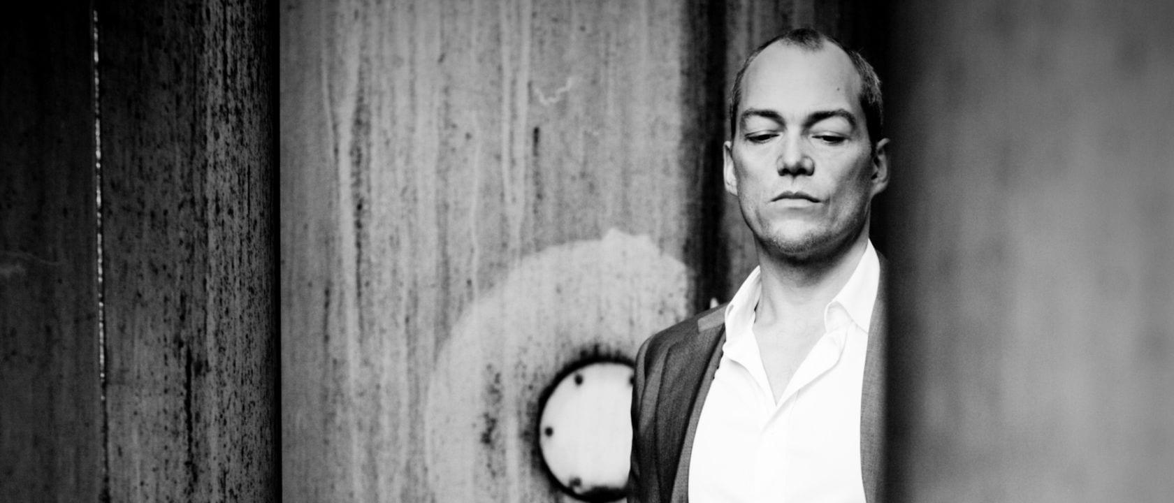 Christopher Maltman Sänger Bariton