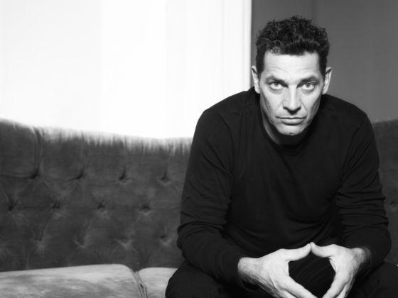Gregor Bloéb Schauspieler