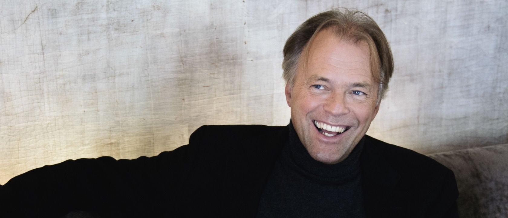 Thomas Hengelbrock Dirigent