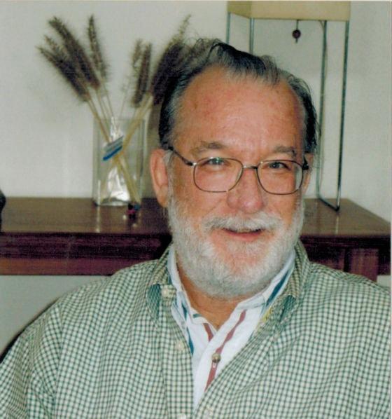 James F. Ingalls Licht