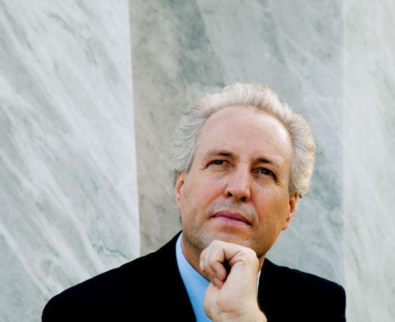 Manfred Honeck Dirigent