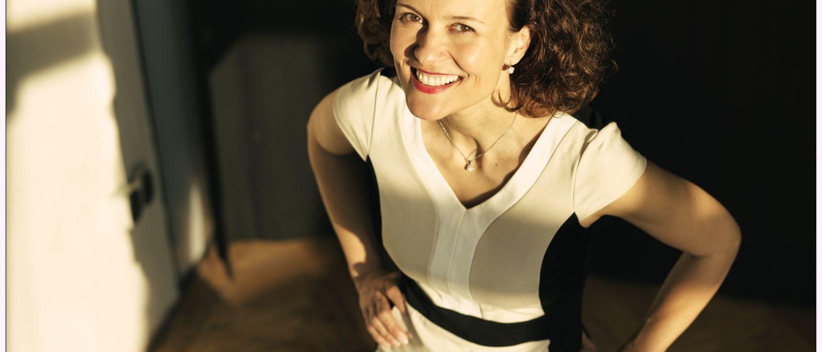 Martina Stilp Schauspielerin