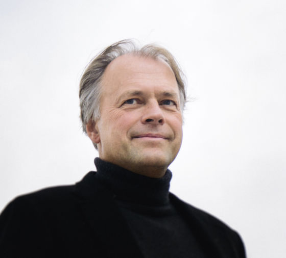 Thomas Hengelbrock Conductor