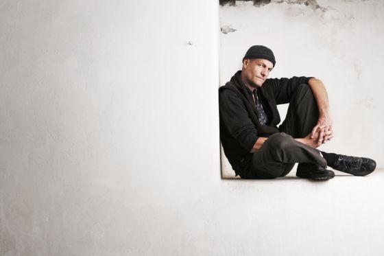 Wolfgang Mitterer Composer