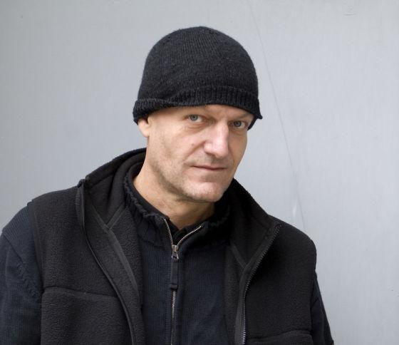 Wolfgang Mitterer Komponist