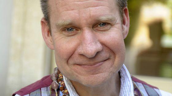 Peter Sellars Direction Director