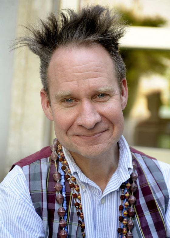 Peter Sellars Direction Director