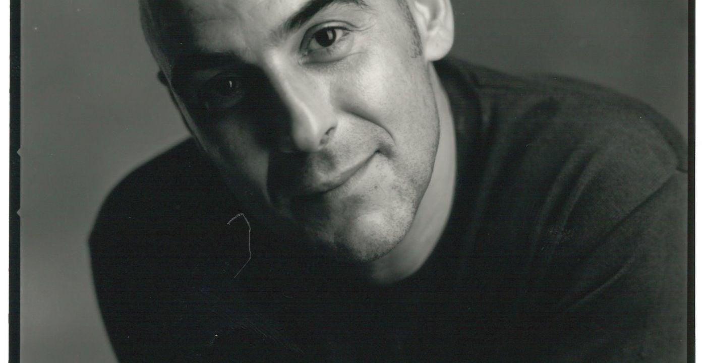 Agostino Cavalca Kostüme
