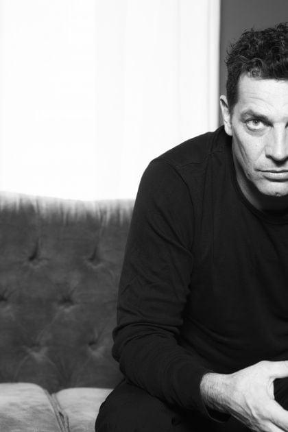 Gregor Bloéb actor