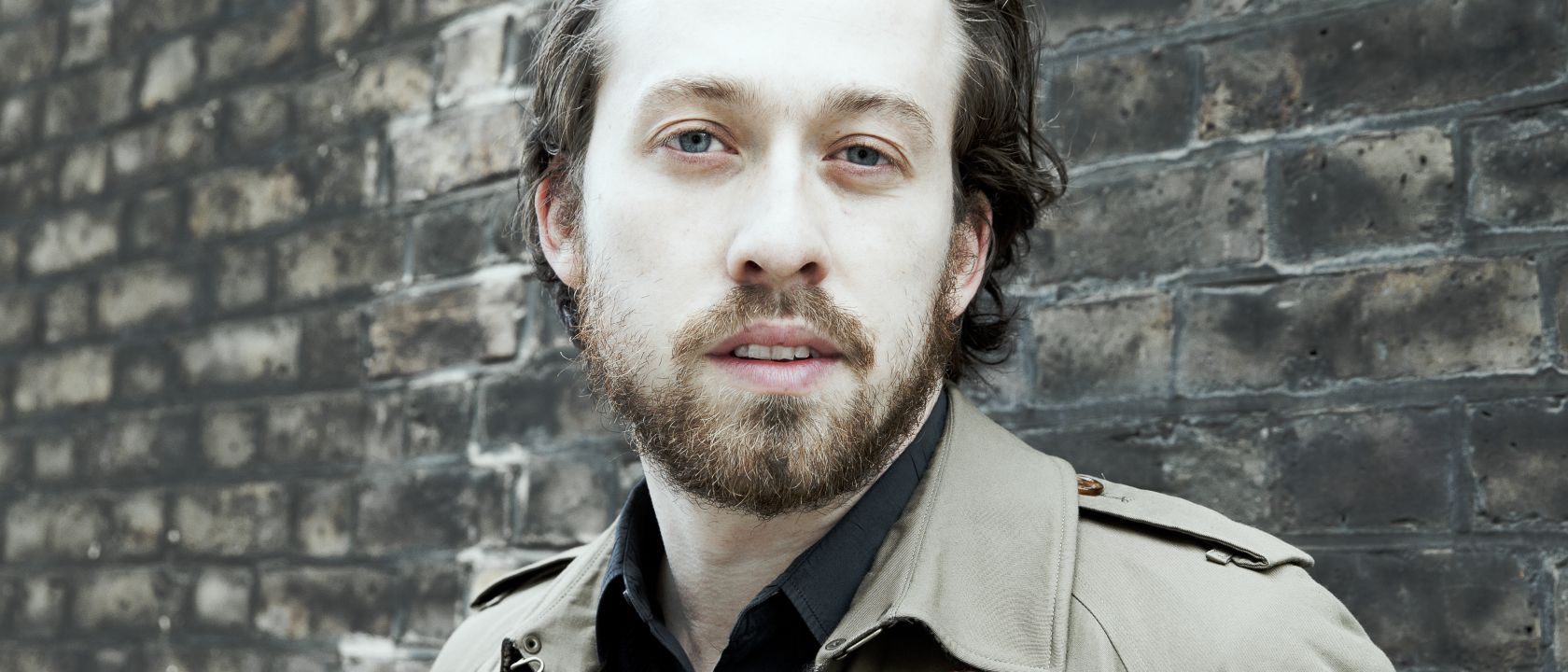 Simon Stone Director Direction