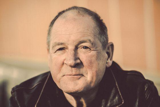 Burghart Klaußner Schauspieler