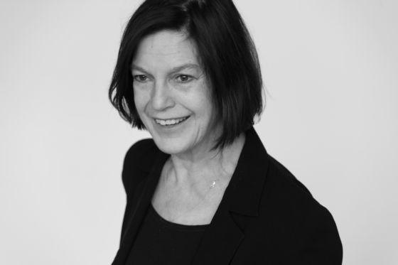 Angela Winkler Schauspielerin