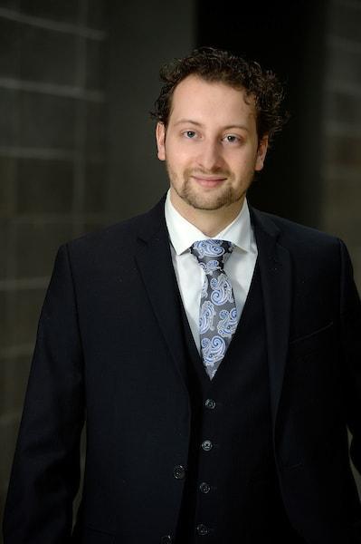 Joel Allison • Salzburger Festspiele