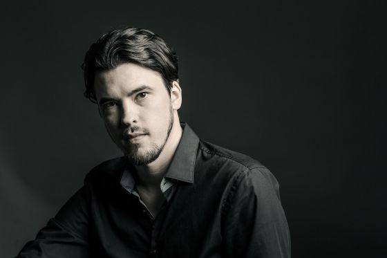 Andrè Schuen singer baritone