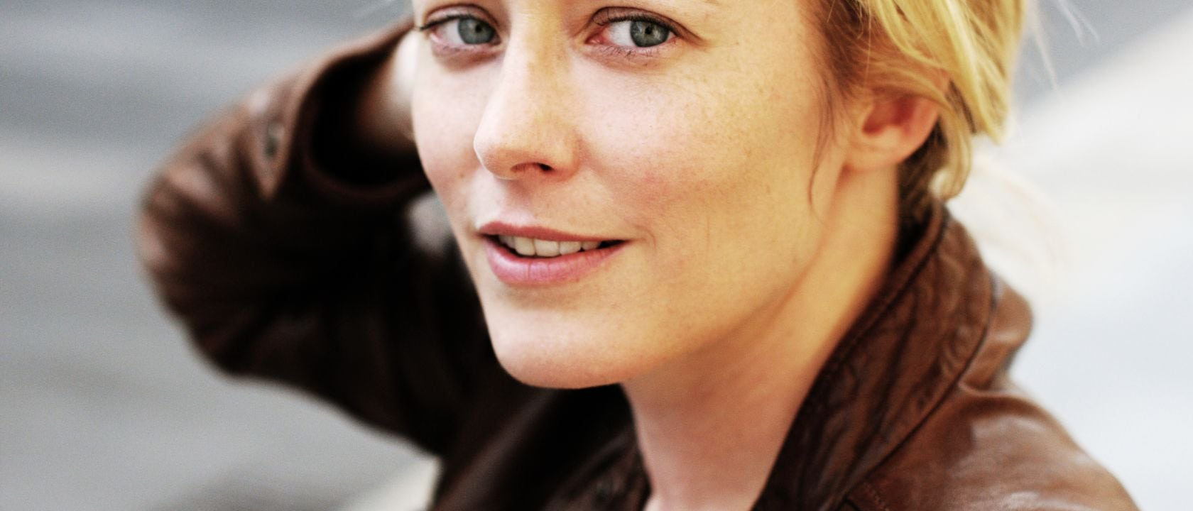 Silke Bodenbender Schauspielerin