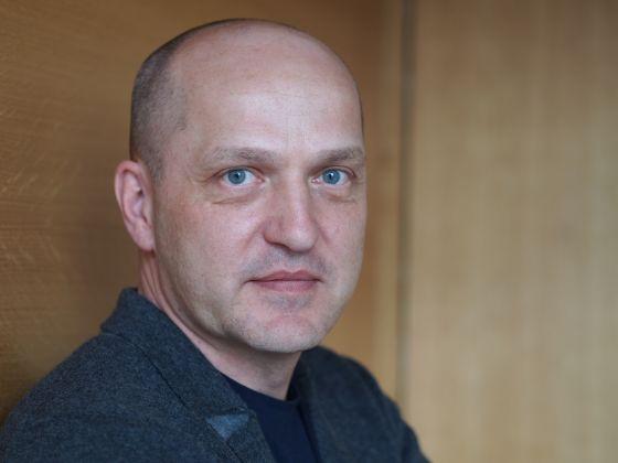 Felix Dreyer Licht