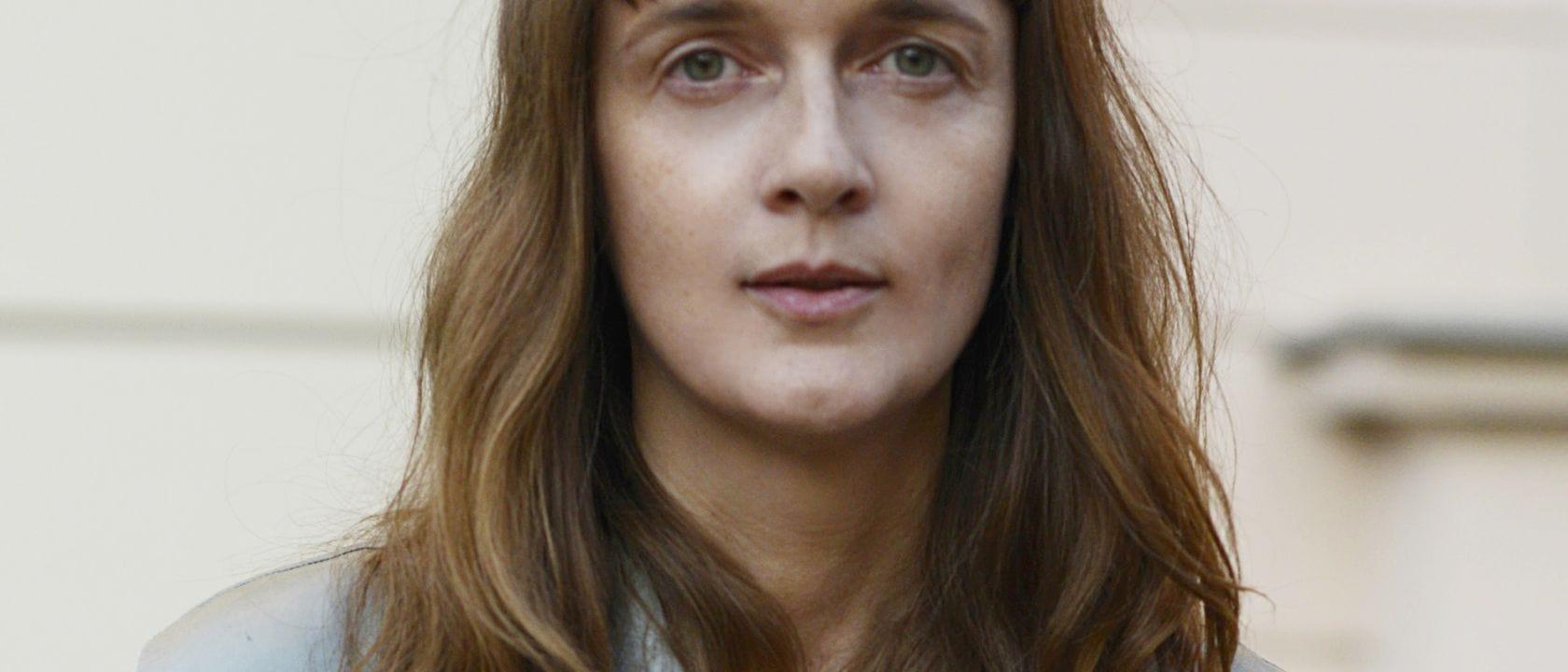 Angelika Götz Kostüme