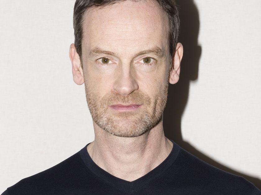 Jörg Hartmann Schauspieler