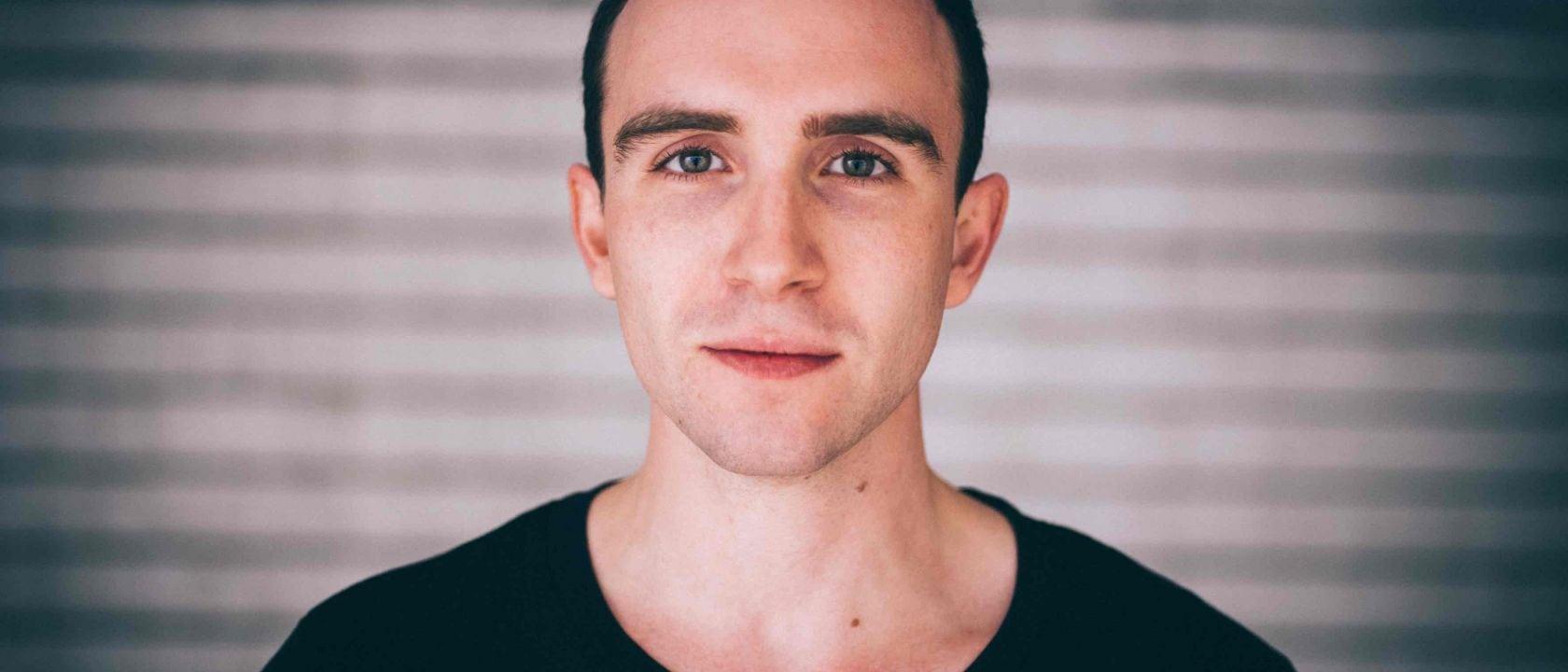 Tino Hillebrand Schauspieler