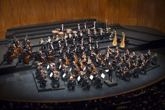 Guest Orchetsras Series at the Salzburger Festspiele: Kirill Petrenko directs the Berliner Philharmoniker
