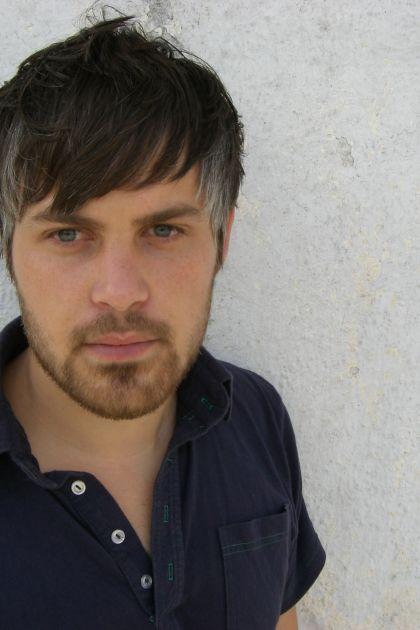 Nils Ostendorf Musik