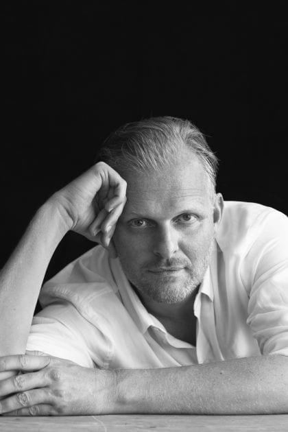 Thomas Ostermeier Regie Regisseur