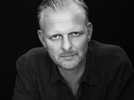 Thomas Ostermeier Direction Director