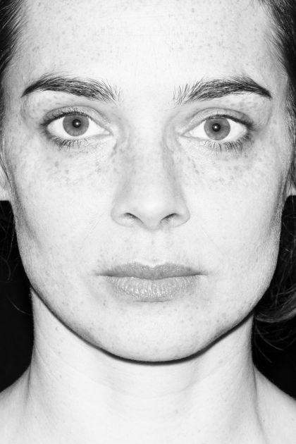 Maja Schöne Schauspielerin