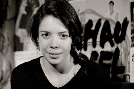 Xenia Wiener Music Composer