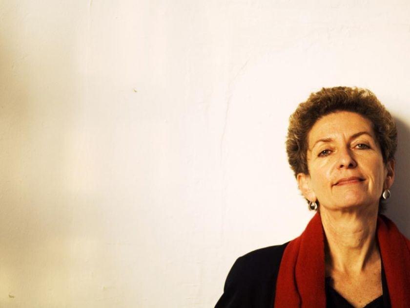 Salzburger Festspiele Joyful Joyce Installation Ruth Beckermann