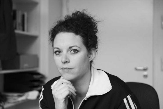 Christina Bellingen Dramaturgy Dramaturg Liliom Salzburger Festspiele