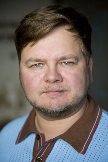 Salzburger Festspiele Sommergäste Matthias Buss