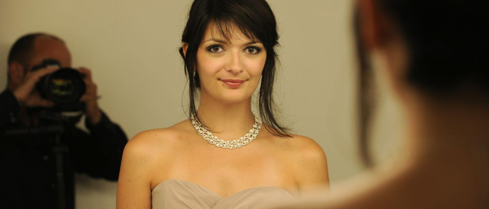 Marianne Crebassa