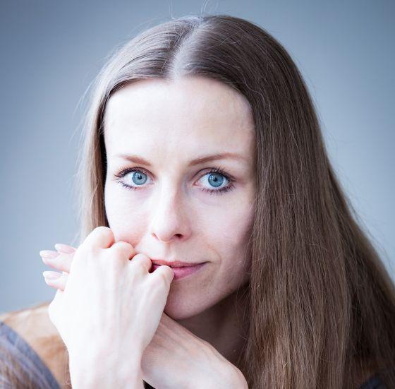 Salzburger Festspiele Orphée Festkonzert Une affaire de famille Anna Laudere