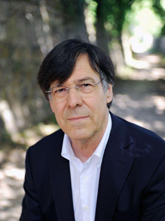 Solistenkonzert Salzburger Festspiele 2019 André Richard