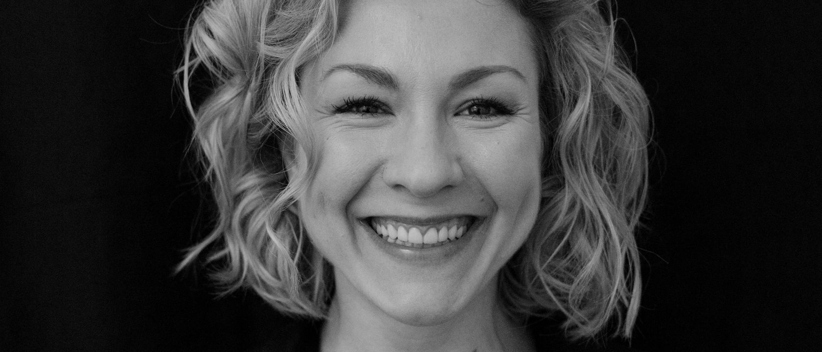Genija Rykova Schauspielerin