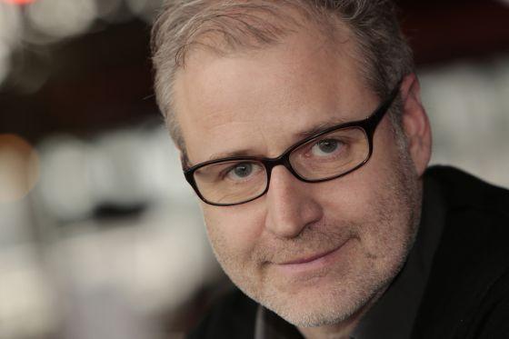 Simon Boccanegra Salzburger Festspiele 2019 Andreas Grüter
