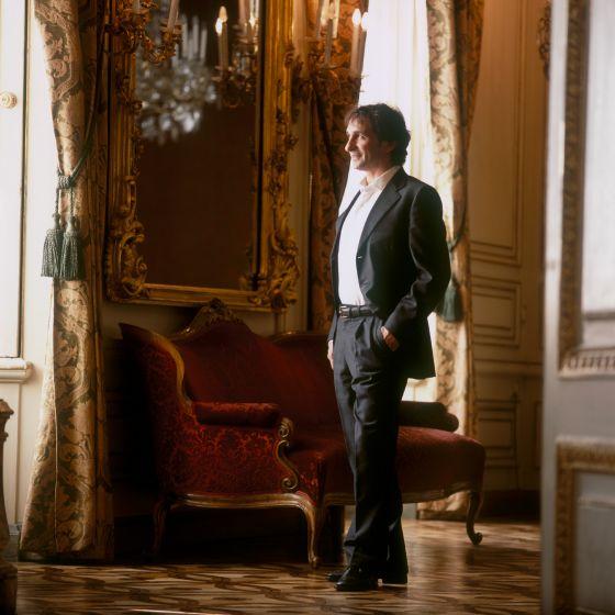 Adriana Lecouvreur Salzburger Festspiele 2019 Marco Armiliato
