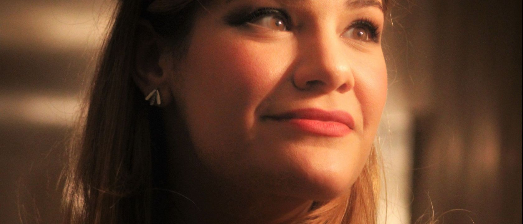 Tamara Bounazou Sängerin Sopran Teilnehmerin Young Singers Project