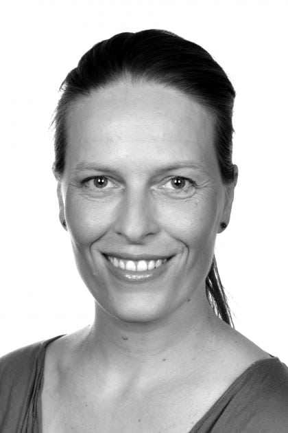 Simon Boccanegra Salzburger Festspiele 2019 Tanja Hofmann