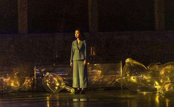 Ying Fang Idomeneo Salzburger Festspiele 2019