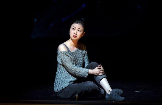 Idomeneo Ying Fang Salzburger Festspiel 2019
