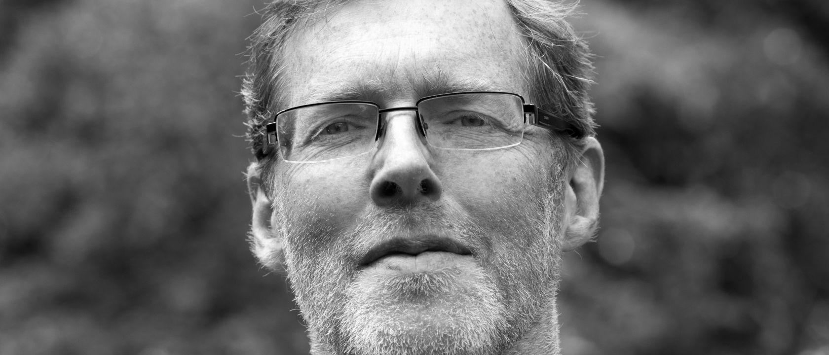 Huw Rhys James • Salzburger Festspiele