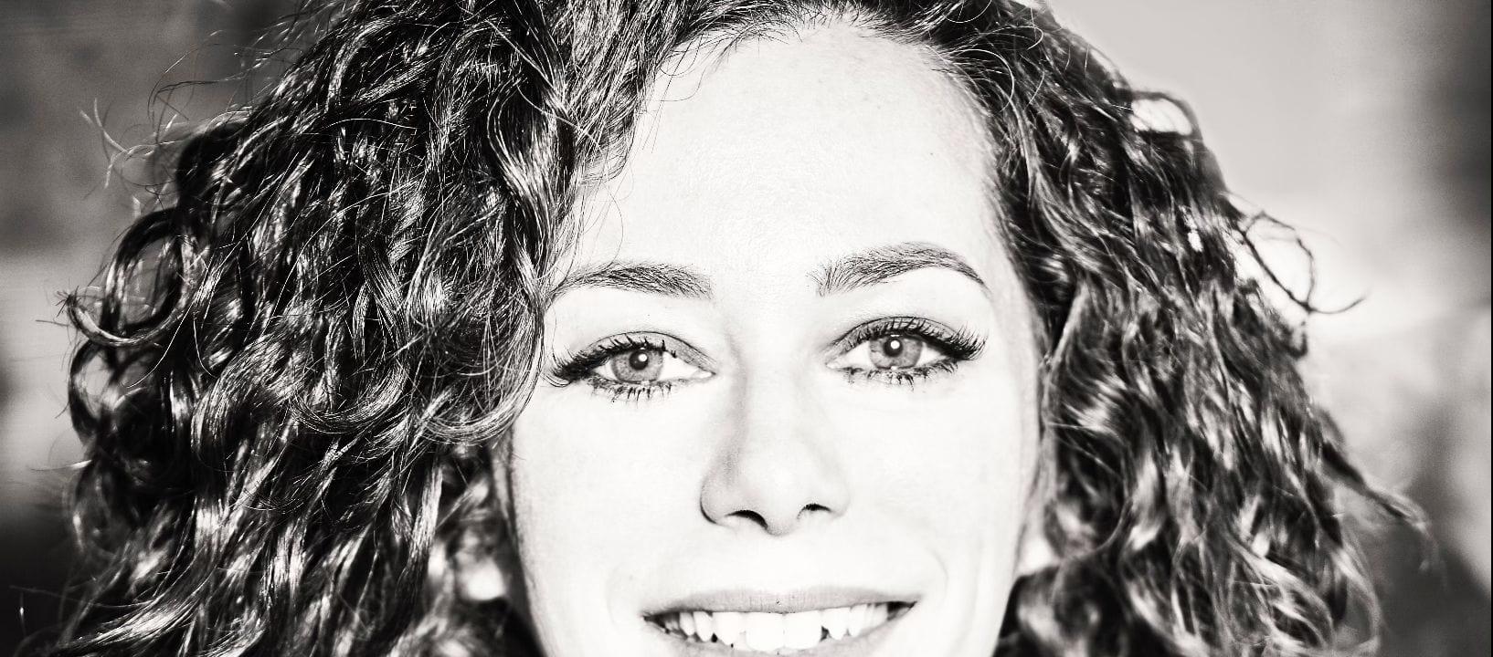 Sommergäste Salzburger Festspiele 2019 Janine Ortiz