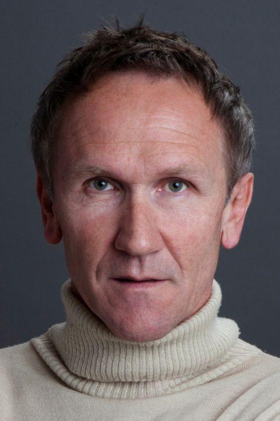 Otto Pichler