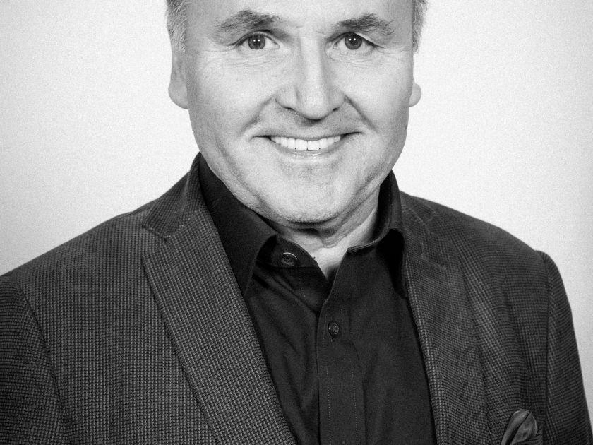 Orphee aux Enfers Salzburger Festspiele 2019 Peter Renz