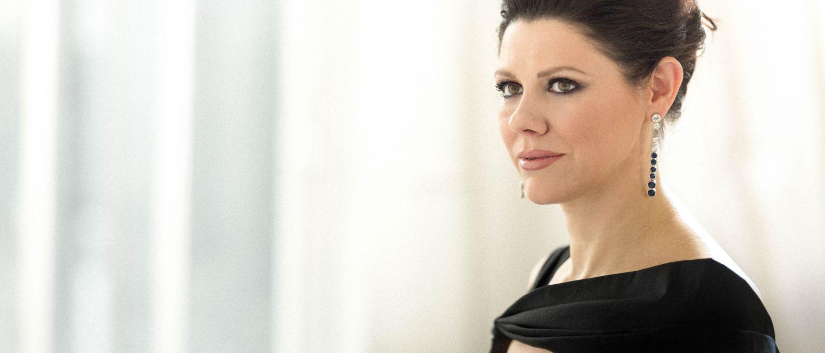 Tanja Ariane Baumgartner